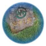 The PPLS Tombstone pokestop
