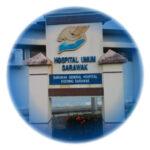 hospital-umum-landmark